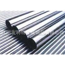 高频焊管系列